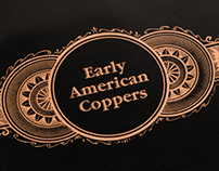 Early American Coppers