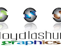 Lloyd Lashun Graphics 2013 Upgrade