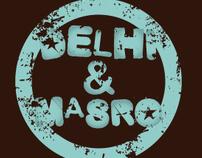 Delhi & Masro