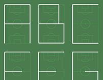 Soccer Type