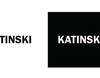 KATINSKI
