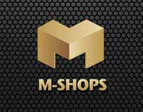 M-SHOPS