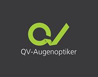 QV-Logo
