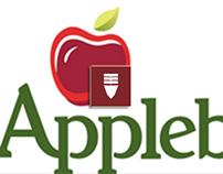 Applebee's Spanish Radio Spots