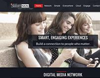 Website Design   Assorted