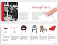Chair Designer Book
