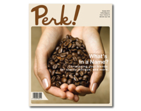 Perk! Magazine