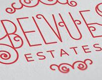 Belvue Estates