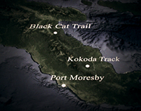 The Project-BLACKCAT