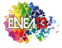 ENEA 2013 - ANTIGUA GUATEMALA - GUATEMALA
