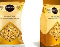 Dijon Packaging Product Bali - Denpasar - Indonesia