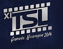 TALLER SOCIAL LATINOAMERICANO 2014 - GRANADA- NICARAGUA
