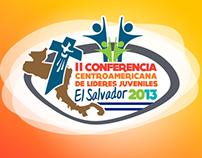 CONFERENCIA DE LIDERES 2013