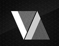 VALENCIA arquitectura y diseño