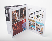 International Polo Club / Polo Magazine - Media Kits
