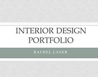 Most discussed projects on behance for Interior design portfolio pdf