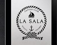 LA SALA CLUB