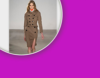 Best Dressed :: Online Fashion Portal