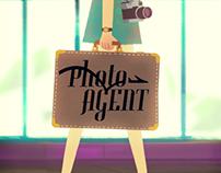 """""""Photo Agent"""""""