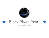 Black River Pearl by Marie Luxe