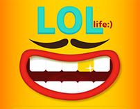 app LOLlife