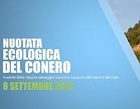 Nuotata Ecologica del Conero