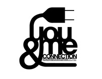you&me connection