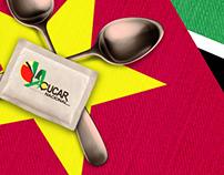 DNA - Açúcar Nacional