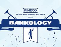 H-57 BCube Bankology