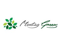 Montag Greens
