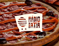 Rádio Fatia