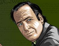 Saul - Breaking Bad
