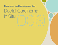 DCIS Conference