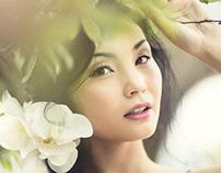 Bayan | Singapore