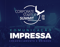 CSS18 - Comunicação Impressa