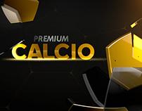 PREMIUM CALCIO - ITALY