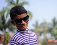 MAD Kolkata Dream Camp, 2013