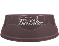 Purina Pro Plan Duo Delice