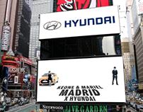 Hyundai_times-square