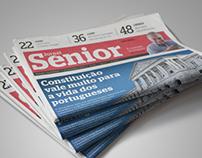 Jornal Senior