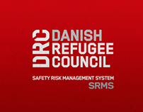 DRC - Safety Risk Management System