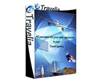 Travelia box