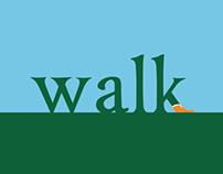 Norwalk pro bono