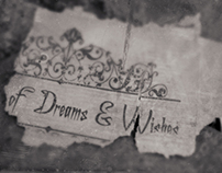 ... of Dreams & Wishes