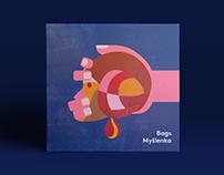 Bags CD