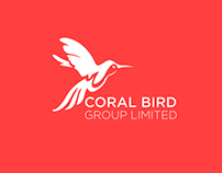 Coral Bird Group Limited