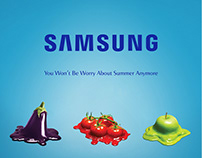 SAMSUNG Branding project (Unofficial)