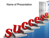 Good business presentation is the core of company's suc