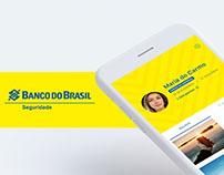 BB Seguridade - App de Inovação