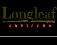 BRAND: Longleaf Advisors
